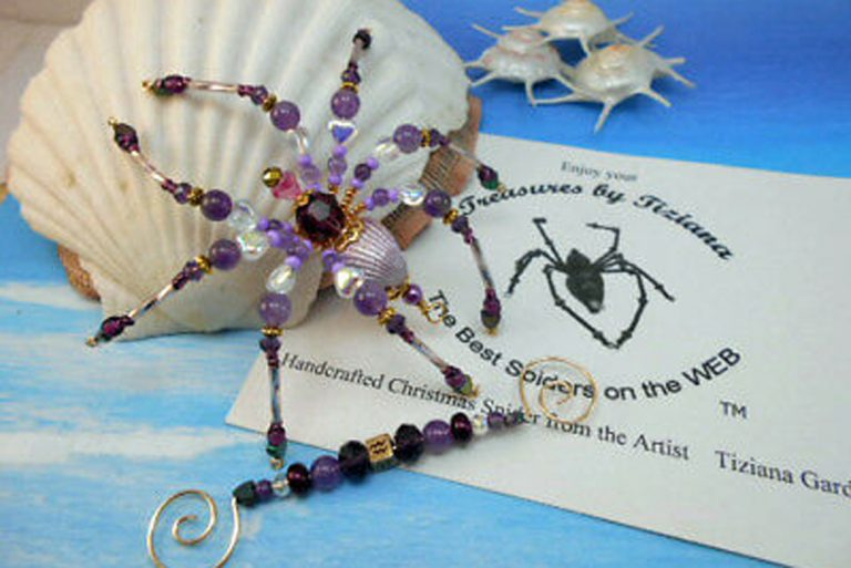 ARTISTE : BEADS OF AQUARIUS, BE UNIQUE, BE YOU